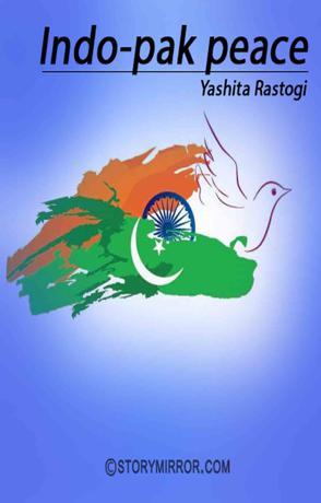Indo-Pak Peace