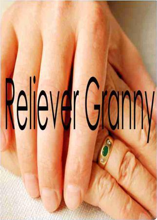 Reliever Granny