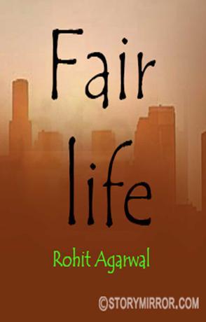 Fair Life