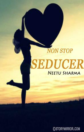 Non Stop Seducer