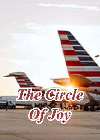 The Circle Of Joy