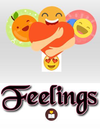 Feelings !!!
