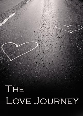 The Love Journey
