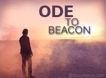Ode To A Beacon