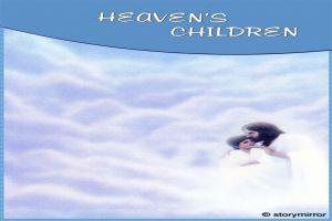 Heaven'S Children