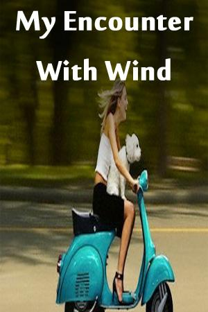 My Encounter With Wind