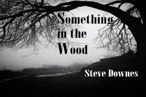 Something In The Wood