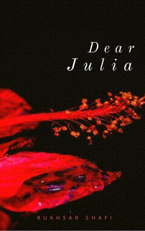 Dear Julia