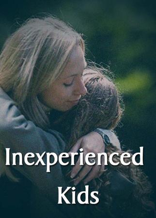 Inexperienced Kids