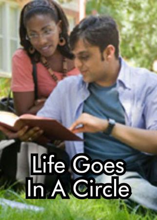 Life Goes In A Circle