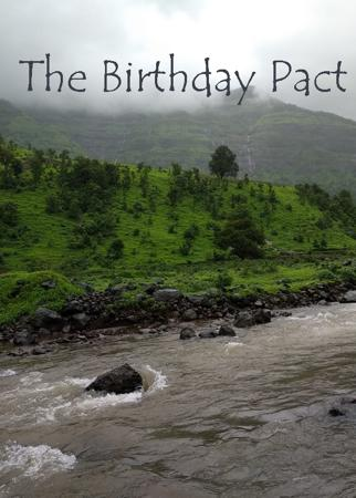 The Birthday Pact
