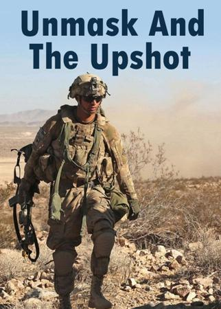 Unmask And The Upshot