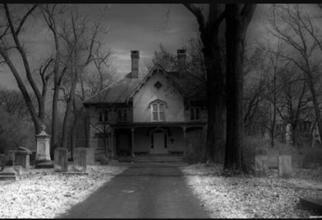 House No-25