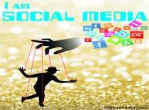 I Am Social Media